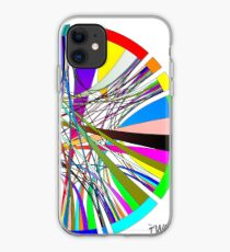 TWOW 16 on EVERYTHING! iPhone Case