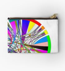 TWOW 16 on EVERYTHING! Zipper Pouch