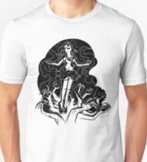 Yandere Simulator - Demon Unisex T-Shirt
