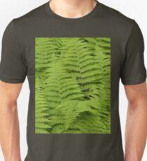 Ferns Fairway T-Shirt