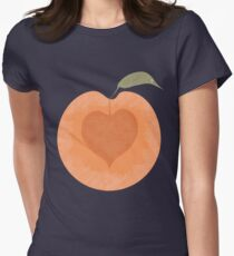 Peachy T-Shirt