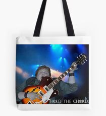 GOT -Game of Thrones - Hodor: Hold the door, Hold the chord Tote Bag