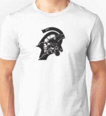 H. Kojima  T-Shirt