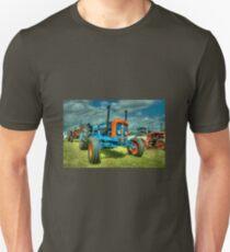Fordson Custom  T-Shirt