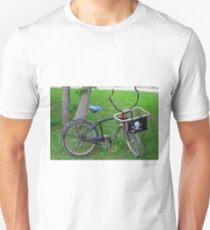 Vengeful Heart T-Shirt