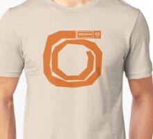 Deram Records Unisex T-Shirt