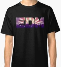 EDM! Classic T-Shirt