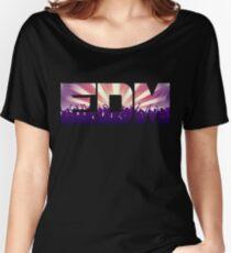 EDM! Women's Relaxed Fit T-Shirt