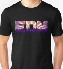 EDM! T-Shirt