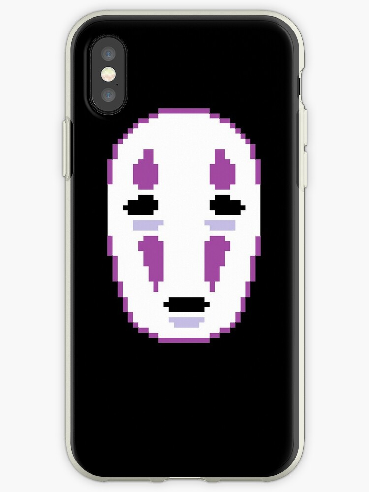 iphone 8 case spirited away