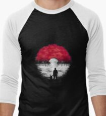 Gotta Catch 'em all! Men's Baseball ¾ T-Shirt