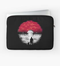 Gotta Catch 'em all! Laptop Sleeve