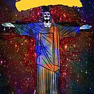 Brasil 2014 by andy551