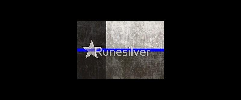 Texas thin blue line mugs by runesilver redbubble for Texas thin blue line shirt