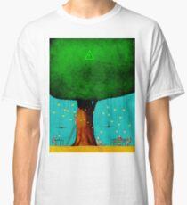 Bio Energy Classic T-Shirt