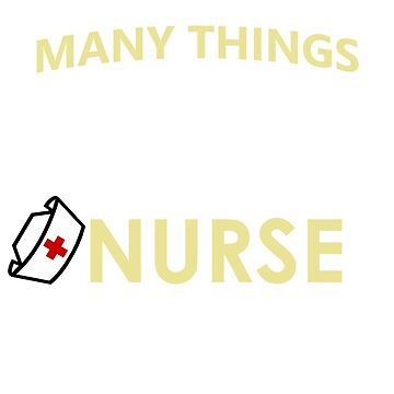 THERE AREN'T MANY THINGS I LOVE MORE THAN BEING A NURSE BUT ONE OF THEM IS BEING GRANDMA by justfornurses