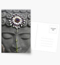 3487 Postcards