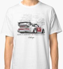 RWB Classic T-Shirt