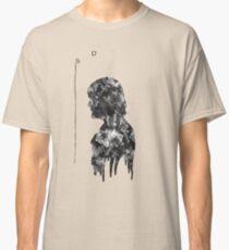 death stranding v00 Classic T-Shirt