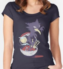 sweet suite Women's Fitted Scoop T-Shirt