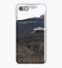 Very Inventive iPhone Case/Skin