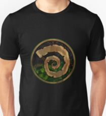 Apocalypse: W20 Book of the Wyrm  Unisex T-Shirt
