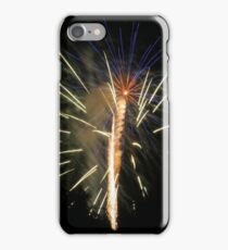 Evening Lights iPhone Case/Skin