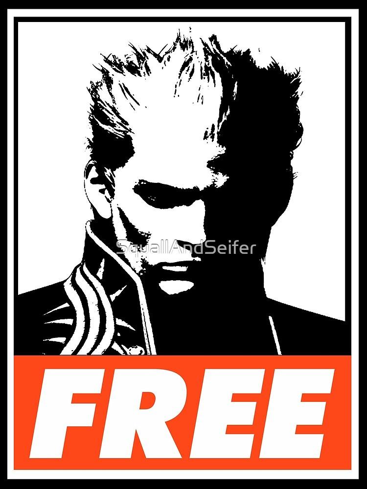 Vergil Free Obey Design by SquallAndSeifer