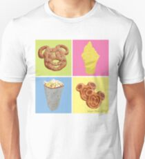 Vegan Treats Unisex T-Shirt