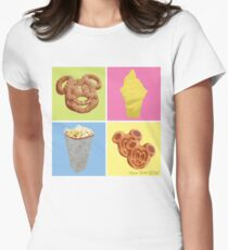 Vegan Treats T-Shirt