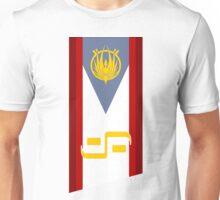Picon  Unisex T-Shirt