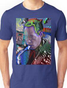SONNY STITT T - SHIRT T-Shirt