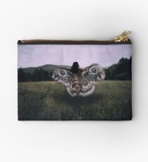 On the Breeze Studio Pouch