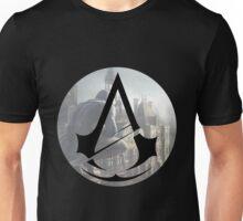 The Assasins Creed Arno T-shirt Unisex T-Shirt