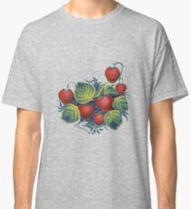 Strawberry glade Classic T-Shirt