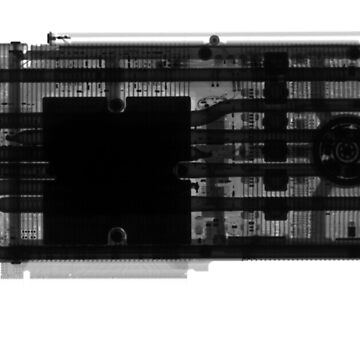 EVGA 1080 SC by s00bar00