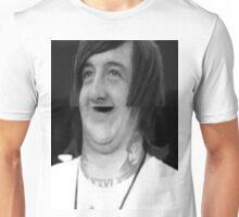 Austin's Derp Unisex T-Shirt
