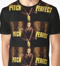 Pitch Perfect Graphic T-Shirt