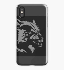Winter is Coming... iPhone Case