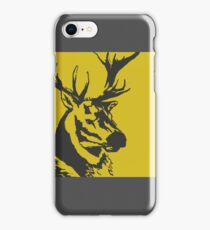 Ours is the Fury iPhone Case/Skin