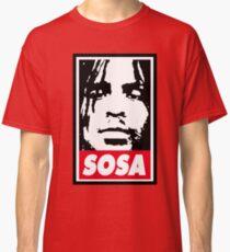 Sosa (Häuptling Keef) Classic T-Shirt