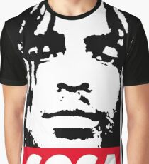 Sosa ( Chief Keef )  Graphic T-Shirt