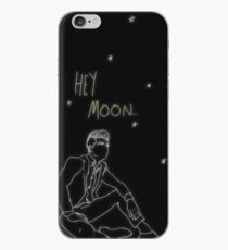 Forget to Fall Down iPhone Case