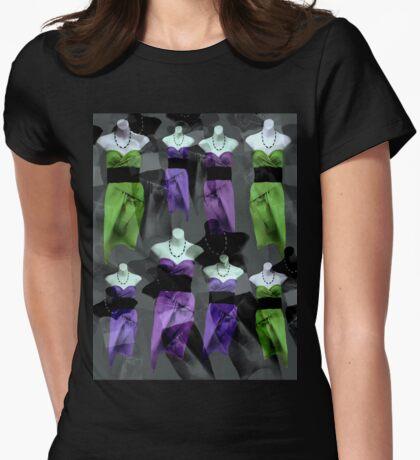 Dresses T-Shirt