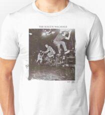 suicide machines. T-Shirt