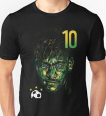 NEYMAR JR. Unisex T-Shirt
