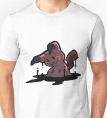 Pika-BOO Unisex T-Shirt