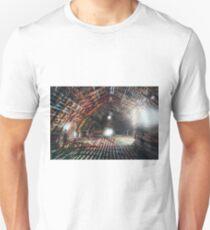 Hay Loft Unisex T-Shirt