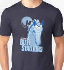 The Hyperion ButtStallions T-Shirt