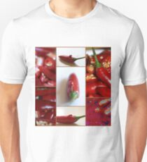 Come to me, eat me, love me  T-Shirt